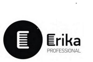 Erika PROFESSIONAL