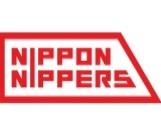NIPPON NIPPERS - под новым углом