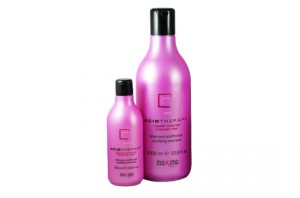 ACID T_Shampoo 250_1000 ml