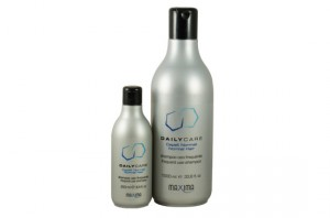 DAILY C_Shampoo freq 250_1000 ml
