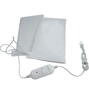 Электроварежки Yoko для парафинотерапии мощнность: 25 Вт.