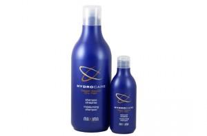 HYDRO C_Shampoo 250_1000 сайт