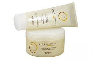 Life_therapy_mask_250_500ml