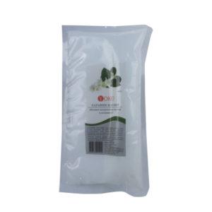 Парафин Yoko PWE J 450 Жасмин с витамином Е Вакуумная упаковка Объём 450 г.