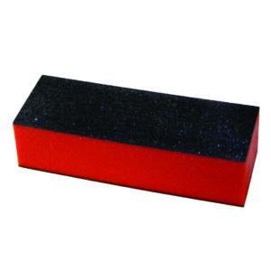 Блок Yoko SBF 022 оранжевый(#100/180/180)