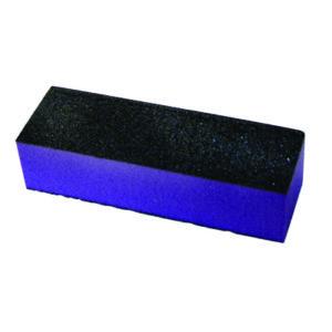 Блок Yoko SBF 023 фиолетовый(#60/100/100)