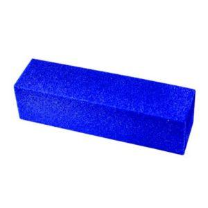 Блок-шлифовщик Yoko SBF 025 синий(#120)