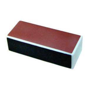 Блок Yoko SBF 027 (#220/240/800/3000)