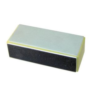 Блок Yoko SBF 028 (#400/600/3000)