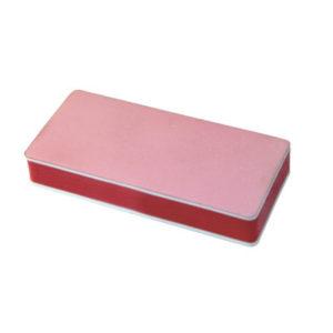 Полировщик Yoko SBF 035 розовый (#400)