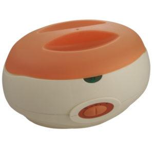 Ванна для парафинотерапии Yoko ZC 989F Объём 2700 мл. Макс. температура 65° С Мощность 150 Вт. Режим поддержания температуры. Варежки и носки для парафинотерапии в комплекте
