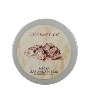 maska__dlya_lica_i_tela_lcosmetics_beluj_shokolad