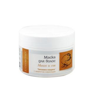 maska_lcosmetics_mango_i_soya